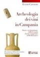 archeologiavinicampania.jpg