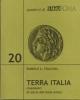 archeoroma 20 terra italia staccioli  2017