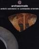 archeotrade