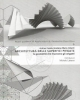 architettura delle superfici piegate le geometrie che muovono
