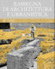 architettura e archeologia   rassegna di architettura e urbanistica vol 52 2017 n 151