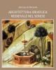architettura idraulica medievale nel senese   adriana de miranda   studia archaeologica 237