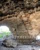 architettura romana dal cantiere allarchitetto soluzioni concrete per idee progettuali    maria amici carla