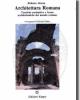 architettura_romana_tecniche_costruttive
