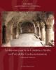 architettura sacra in calabria e sicilia nellet della contea normanna   margherita tabanelli