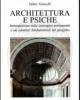architetturaepsiche