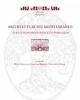 architetture del mediterraneo scritti in onore di francesco tomasello   thiasos monografie