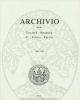 archivio della societ romana di storia patria   vol 140 2017