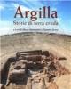 argilla storie di terra cruda   marco ramazzotti giovanni greco