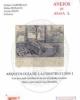 arqueologa de la construccin i los procesos constructivos en el mundo romano italia y provincias occidentales