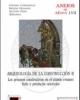 arqueologa de la construccin ii los procesos constructivos en el mundo romano italia y provincias orientales
