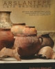 arslantepe ix  late bronze age hittite influence and local tra