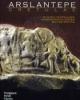 arslantepe v   cretulae an early centralised administrative system before writinggraphic   m frangipane