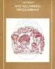 arte dellamerica precolombiana   carla rocchi