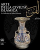 arte della civilt islamica la collezione al sabah kuwait   a cura di giovanni curatola