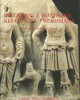artigiani e botteghe nellitalia preromana studi sulla coropla
