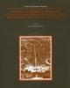 artisti e artigiani a roma volii dagli stati delle anime del 1700 1725 1750 1775