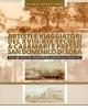 artisti e viaggiatori del xviii xix secolo a casamari e presso san domenico di sora dal paesaggio del grand tour allindustrializzazione di inizio ottocento nel distretto di sora   paolo accettola
