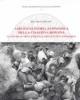aspetti di storia economica della cisalpina romana