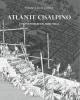 atlante cisalpino le citt romane del nord italia   franceco corni