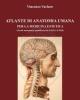atlante di anatomia umana vincenzo varlaro