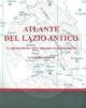 atlante_lazio_antico