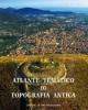 atlante tematico di topografia antica 22