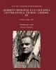 atti del convegno internazionale alberto moravia e la ciociara letteratura storia cinema iii   biblioteca di sinestesie 30