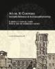 atti del xi convegno societ italiana di archeoastronomia