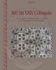 atti del xxiv 2018  colloquio dellassociazione italiana per lo studio e la conservazione del mosaico