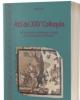 atti del xxv colloquio dellassociazione italiana per lo studio e la conservazione del mosaico