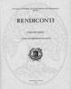 atti della pontificia accademia romana di archeologia rendiconti serie iii vol lxxxviii 88  2015   2016