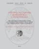 atti dellaccademia romanistica costantiniana xix 2013
