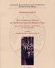 atti delle giornate di studio per i settantanni delle leggi razziali in italia   archivio di studi ebraici i   giancarlo lacerenza