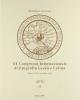atti xi congresso internazionale di epigrafia greca e latina roma 18 24 settembre 1997