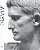 augusto catalogo scuderie del quirinale
