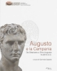 augusto e la campania da ottaviano a divo augusto 14 2014 dc   carmela capaldi    flora 1