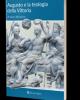 augusto e la teologia della vittoria   mauro menichetti