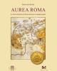 aurea roma la storia urbanistica di roma attraverso le medaglie papali
