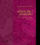 ayadgar i jamaspig un texte eschatologique zoroastrien