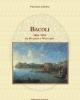 bacoli 1824 1919 da borgata a municipio     francesco lubrano