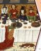 banchetti e vivande nel rinascimento a roma    a cura di  ivana ait