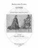 bartolomeo platina lettere   introduzione e edizione critica a cura di damiana vecchia