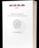 basileus e basileia forme e luoghi della regalit macedone   francesco maria ferrara   thiasos monografie