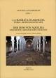 basilicadiaquileia.jpg