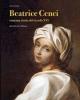 beatrice cenci romana storia del secolo xvi    anonimo