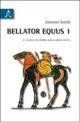 bellatorequus.jpg