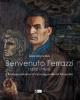 benvenuto ferrazzi 1892   1969 il realismo fantastico tra le avanguardie del novecento   laura moreschini