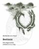 bestiario libro degli animali simbolici in cg jung   matilde morrone mozzi