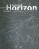 beyond the horizon societies of the channel and north sea 35